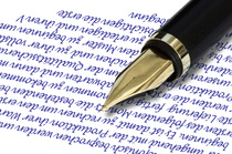 Akten, Informatinen, Rechtsangelegenheiten