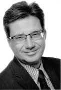 Augsburg, Rechtsanwalt, Guido Brand