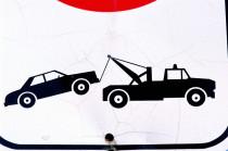 Verkehrsrecht, Unfall, Schadensansprüche